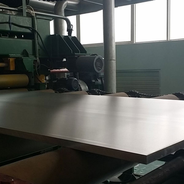 drilling entry Aluminium Sheet 1100, 0.14mm-0.18mm