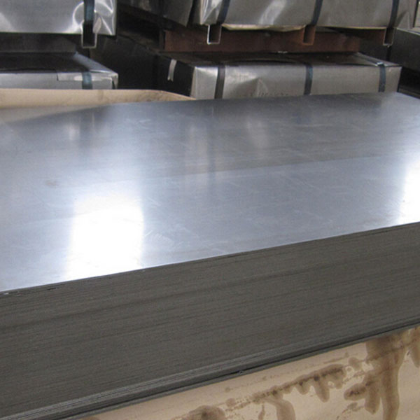 5083 aluminium drilling entry sheet