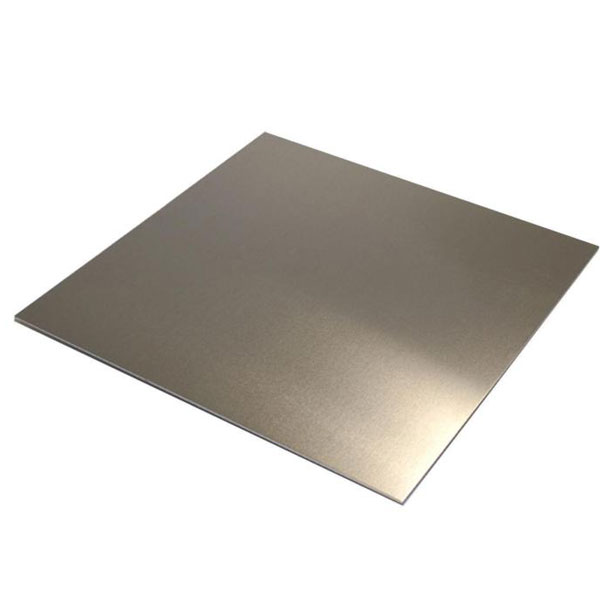 Reflective Aluminum Mirror Sheet