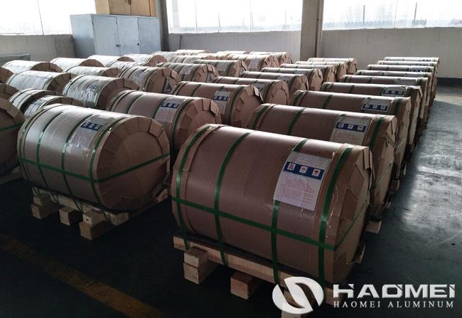 aluminum coil philippines